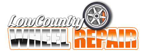 Low Country Wheel Repair